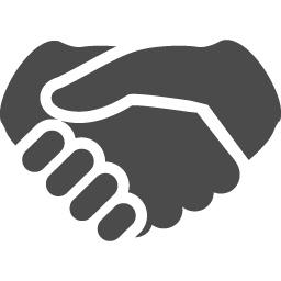 ネットショップ向けコンサルティングのバックキャスティング、パートナーシップ