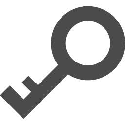ネットショップ向けコンサルティングのバックキャスティング、個人情報のお取り扱いについて