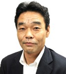kurauchi