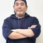 SBD Style(修美堂株式会社)代表取締役 奥野 純孝